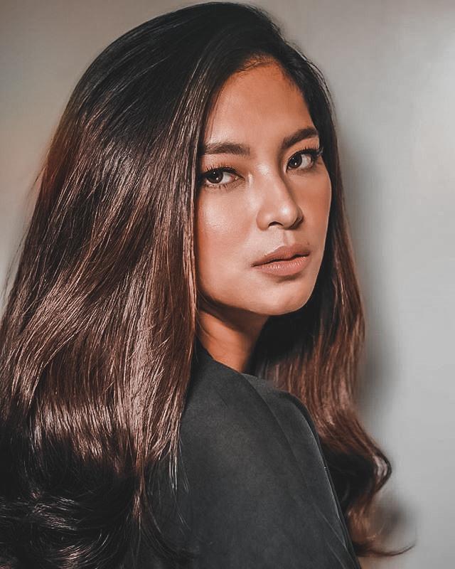 angel-locsin-beauty-shop-philippines