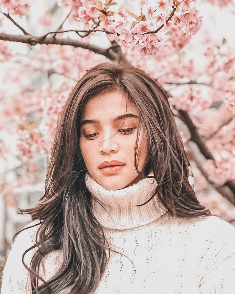anne-curtis-beauty-shop-philippines