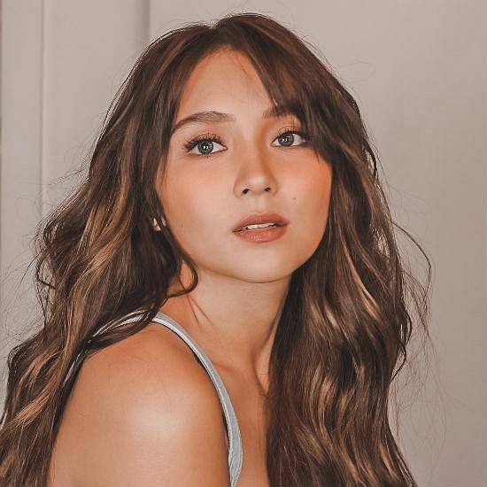 kathryn-bernardo-beauty-shop-philippines