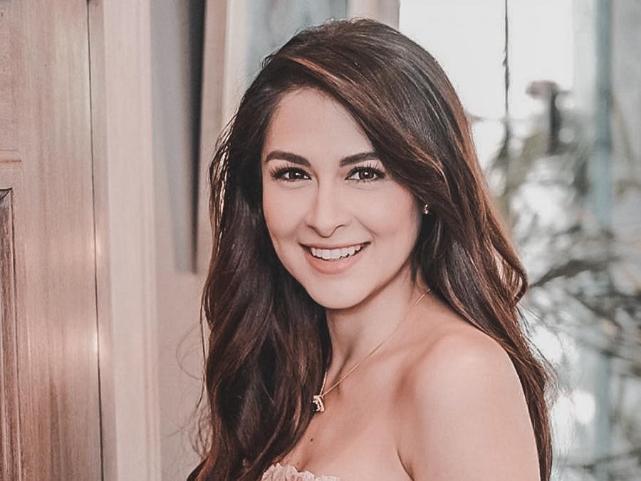 marian-rivera-beauty-shop-philippines