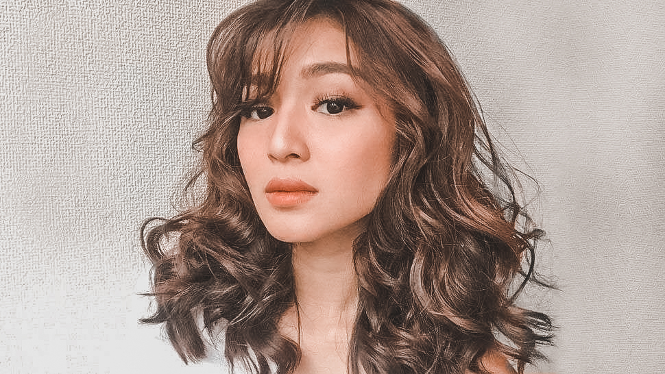 nadine-lustre-beauty-shop-philippines